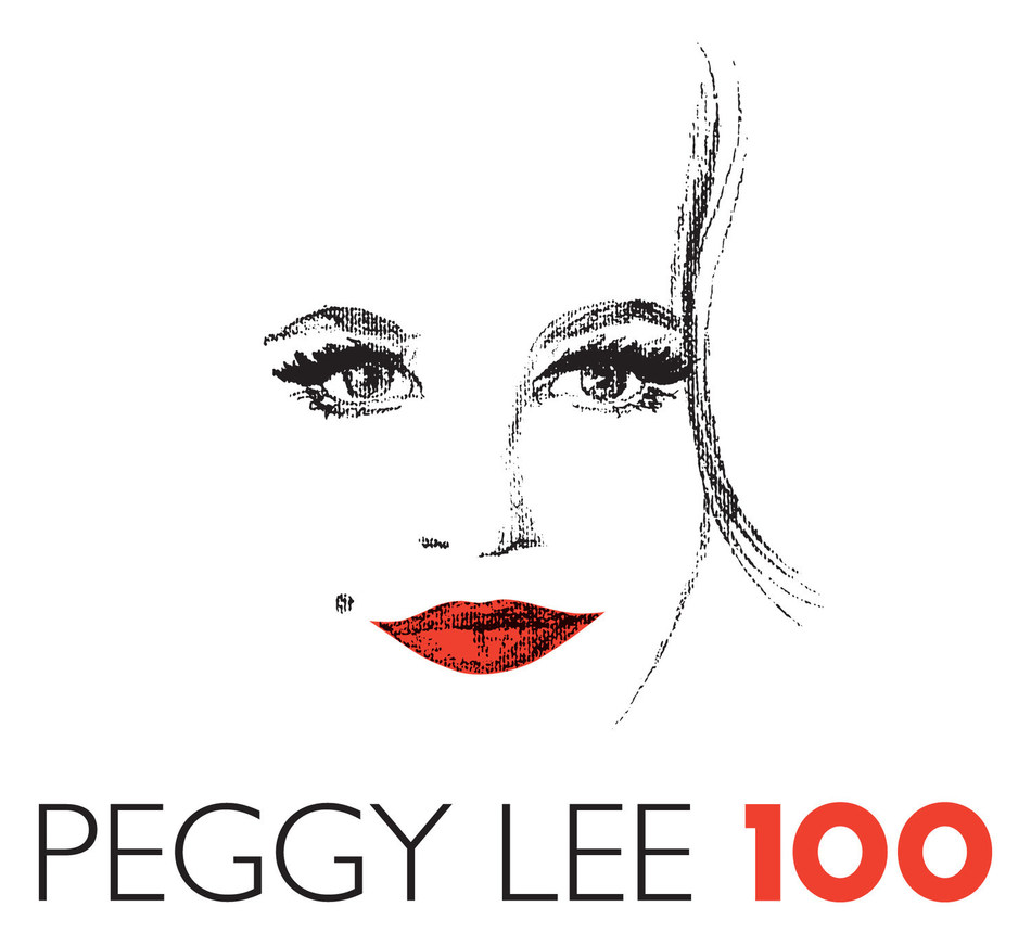 """Throughout 2020, the 100th anniversary of Peggy Lee's birth will be commemorated around the globe with music releases, notable exhibitions, special events, programming and a host of tributes and concerts. Kicking off The Peggy Lee 100 celebration is the release of """"Ultimate Peggy Lee,"""" a new collection from Universal Music Enterprises (UMe) available April 17. The 22-track set features her hits, five songs she co-wrote, as well as the previously unreleased """"Try A Little Tenderness."""""""