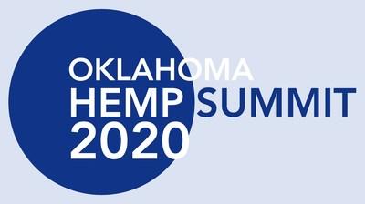 Oklahoma Hemp Summit
