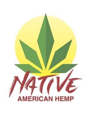 Native American Hemp