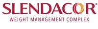 A former Nutraingredients Ingredient of the Year Award (2017) winner, Slendacor has been featured in top-selling consumer weight management brands in the United States, Brazil, Australia, Asia and Europe. After more than two years in development, Slendacor WD will allow formulators of consumer products that support a healthy weight to deliver it in a broader range of product forms - from powders and shakes to chews, gummies and shots.