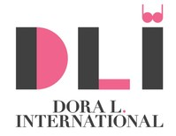 DLI is a full-service intimate apparel company known for solution driven innovation and successfully shipping millions of bras each quarter. For more than 28 years, DLI has developed private label merchandise for leading intimate apparel brands in band sizes from 32-54 and cup sizes A-K.
