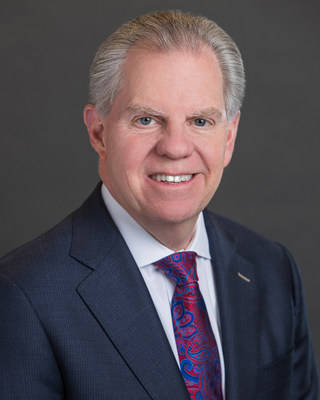 William H. Spence, PPL Chairman and Chief Executive Officer (CEO), will retire as of June 1 and become Non-Executive Chairman of PPL's board of directors.