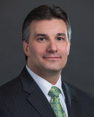 PPL President and Chief Operating Officer Vincent Sorgi to succeed William H. Spence. Sorgi will become President and CEO on June 1.