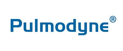 www.pulmodyne.com (PRNewsfoto/Pulmodyne)