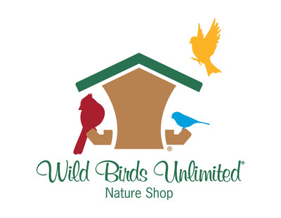 Wild Birds Unlimited To Champion The National Wildlife Federation S Certified Wildlife Habitat Program