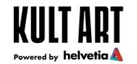 KULT ART Logo