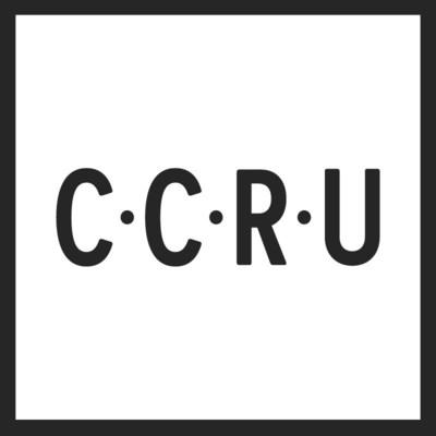 CCRU (CNW Group/CAFE)
