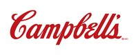 Campbell Company of Canada (CNW Group/Campbell Company of Canada)