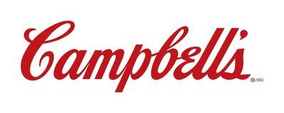 La Compagnie Campbell du Canada (Groupe CNW/la Compagnie Campbell du Canada)
