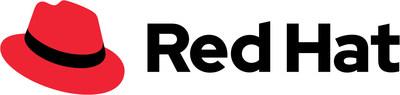 5 tendencias tecnológicas para el 2020: Red Hat