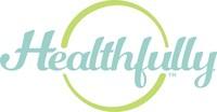 Healthfully logo