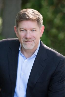 Brian Flynn, Managing Partner, Flynn Global Search