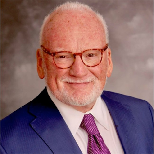 As a national security advisor to four presidents, and as Chairman and CEO of Good Harbor Consulting, Richard A. Clarke has championed and managed many country-wide cybersecurity programs, both in the U.S. and globally.
