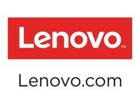 Visit www.lenovo.com