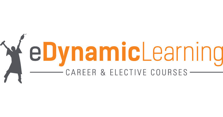 eDynamic Learning Announces New Enhanced Course Features for Back ...
