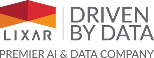 Lixar (CNW Group/BDO Canada Limited)