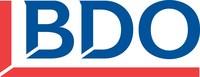 BDO (CNW Group/BDO Canada Limited)