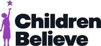 childrenbelieve.ca (CNW Group/Children Believe)