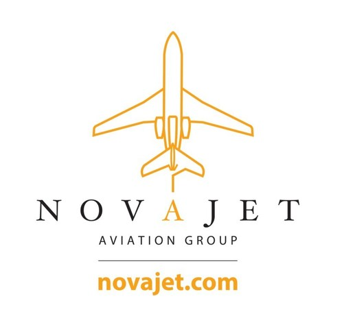 NovaJet Aviation Group (CNW Group/NovaJet Aviation Group)