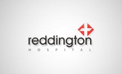 Reddington_Hospital