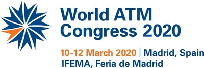 World ATM Congress is the world's largest international ATM exhibition and brings together leading product developers, experts, stakeholders, and air navigation service providers (ANSPs).