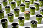Your Cup Is Always Full: Panera Disrupts The Industry With Unlimited Coffee Subscription