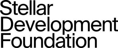 Stellar Development Foundation Logo (PRNewsfoto/The Stellar Development Foundat)