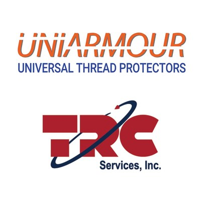 Uniarmour & Total Rod Concepts Sign Exclusive Distribution Agreement For Sucker Rod Protectors In Texas & Oklahoma
