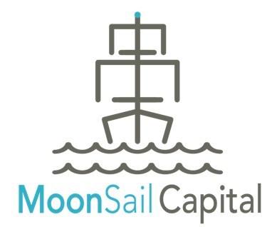 moonsailcapital.com