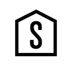 Shelter (CNW Group/Shelter)