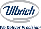 Ulbrich Unveils New High-Tech Rolling Mill