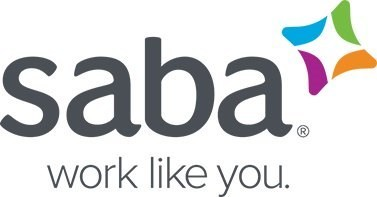 Logo: Saba Software Canada Inc. (CNW Group/Saba Software Canada Inc.)