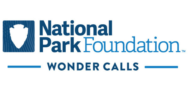 National Park Foundation Announces More Than One Million Students Have Engaged With National Parks As Classrooms