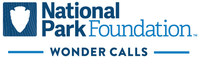(PRNewsfoto/National Park Foundation)