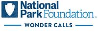 National Park Foundation (PRNewsfoto/National Park Foundation)