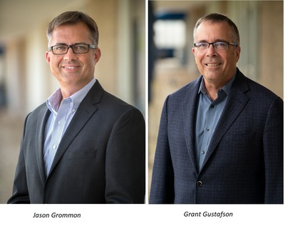 Springs Window Fashions Makes Senior Leadership Appointments
