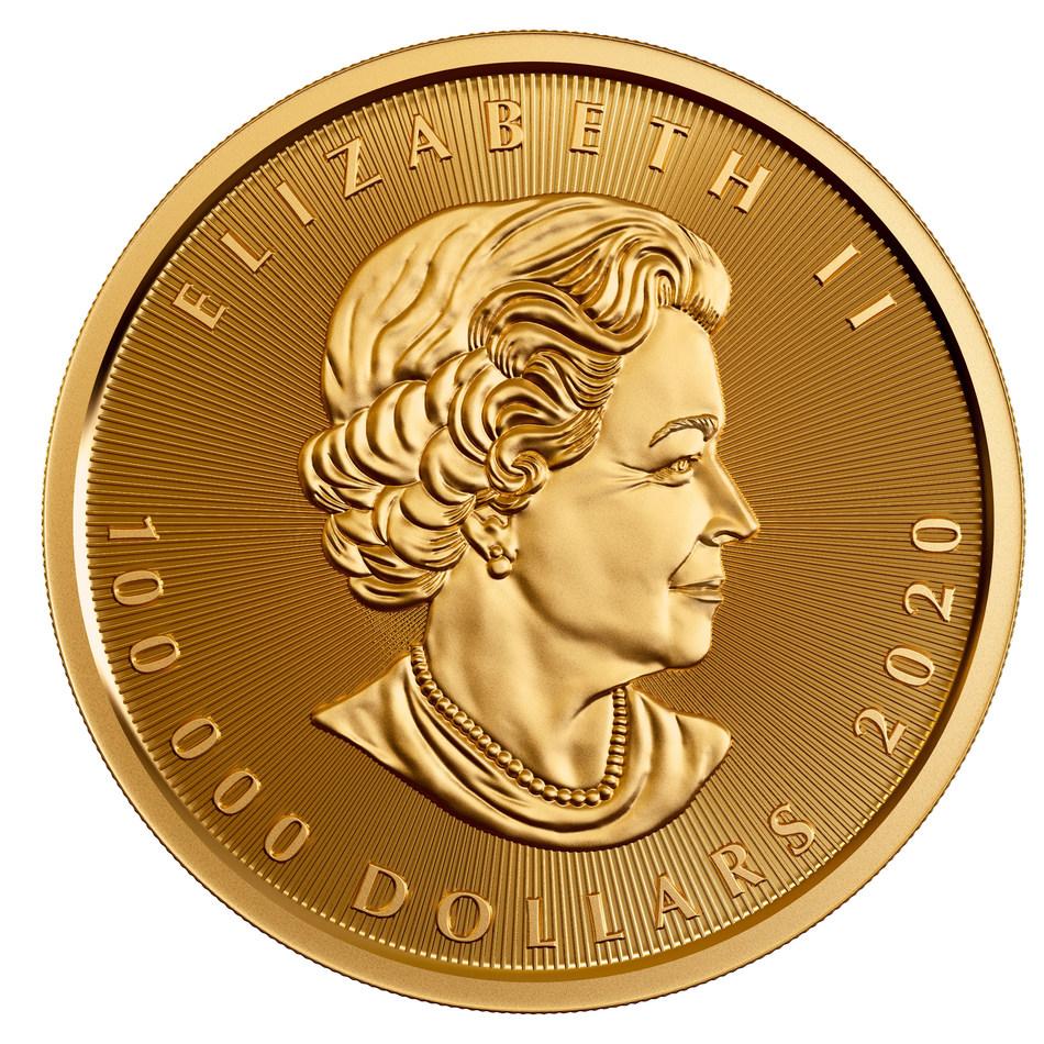 la moneda coin