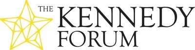 (PRNewsfoto/The Kennedy Forum)