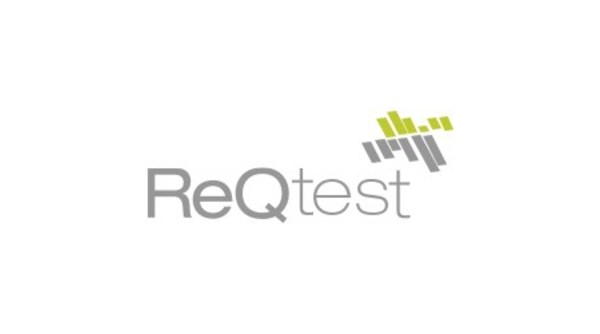 ReQtest's New Requirements Management Module Released
