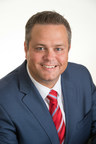 VITAS® Healthcare President And CEO Nick Westfall Joins NHPCO Board Of Directors