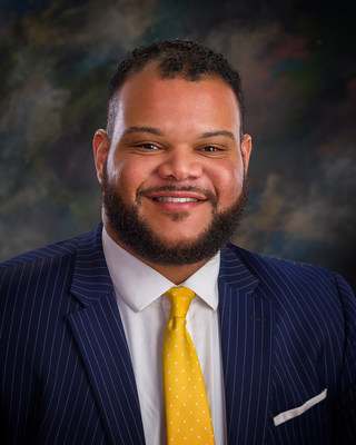 Robert Harris has been promoted to senior vice president and director of diversity and inclusion at BancorpSouth Bank. In addition, he has also been promoted to director of community lending.