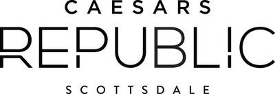 Caesars Republic Scottsdale