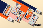 CASETiFY Partners with Malala Fund for a Special Edition Collection to Celebrate International Women's Day