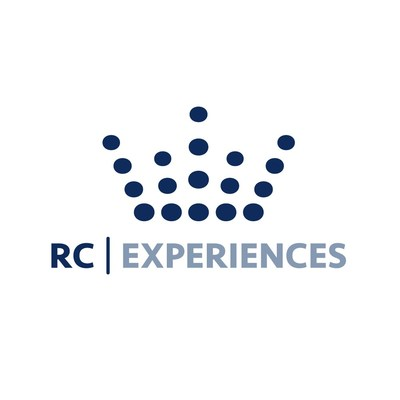Reigning Champs Experiences (RCX)