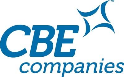 (PRNewsfoto/CBE Companies)