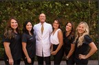 California Dentist Selected As OnDeck Small Business Of The Month
