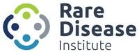 Rare Disease Institute