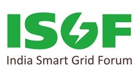 ISGF Logo