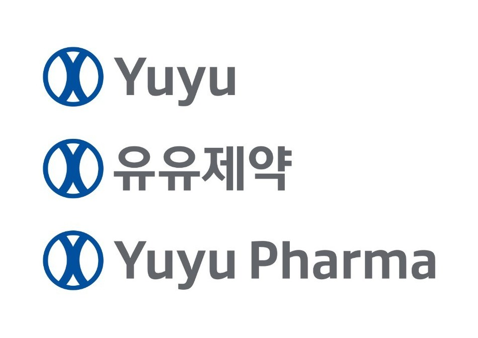 Yuyu Pharma with the law firm Kim & Chang, has completed its project to reinforce compliance