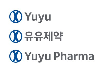 Yuyu Pharma announces review of compliance policies and procedures